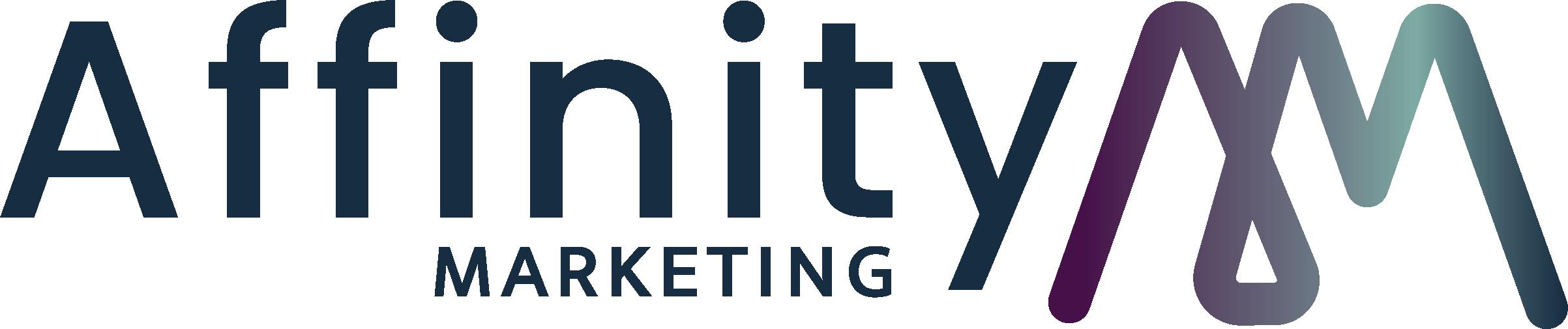 Affinity Marketing